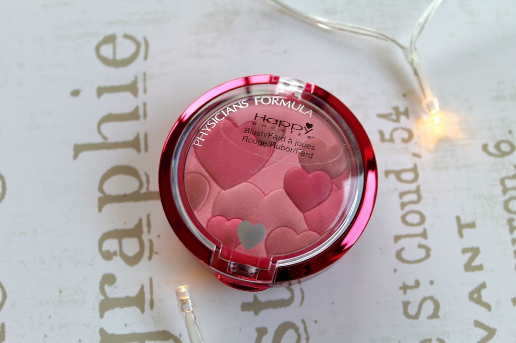 physicians formula new beauty blog review
