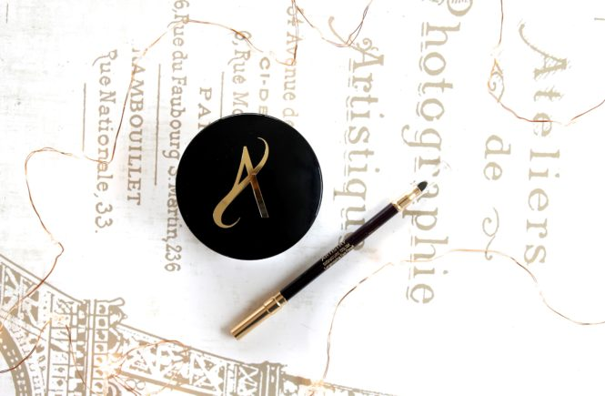 Artistry beauty blog review