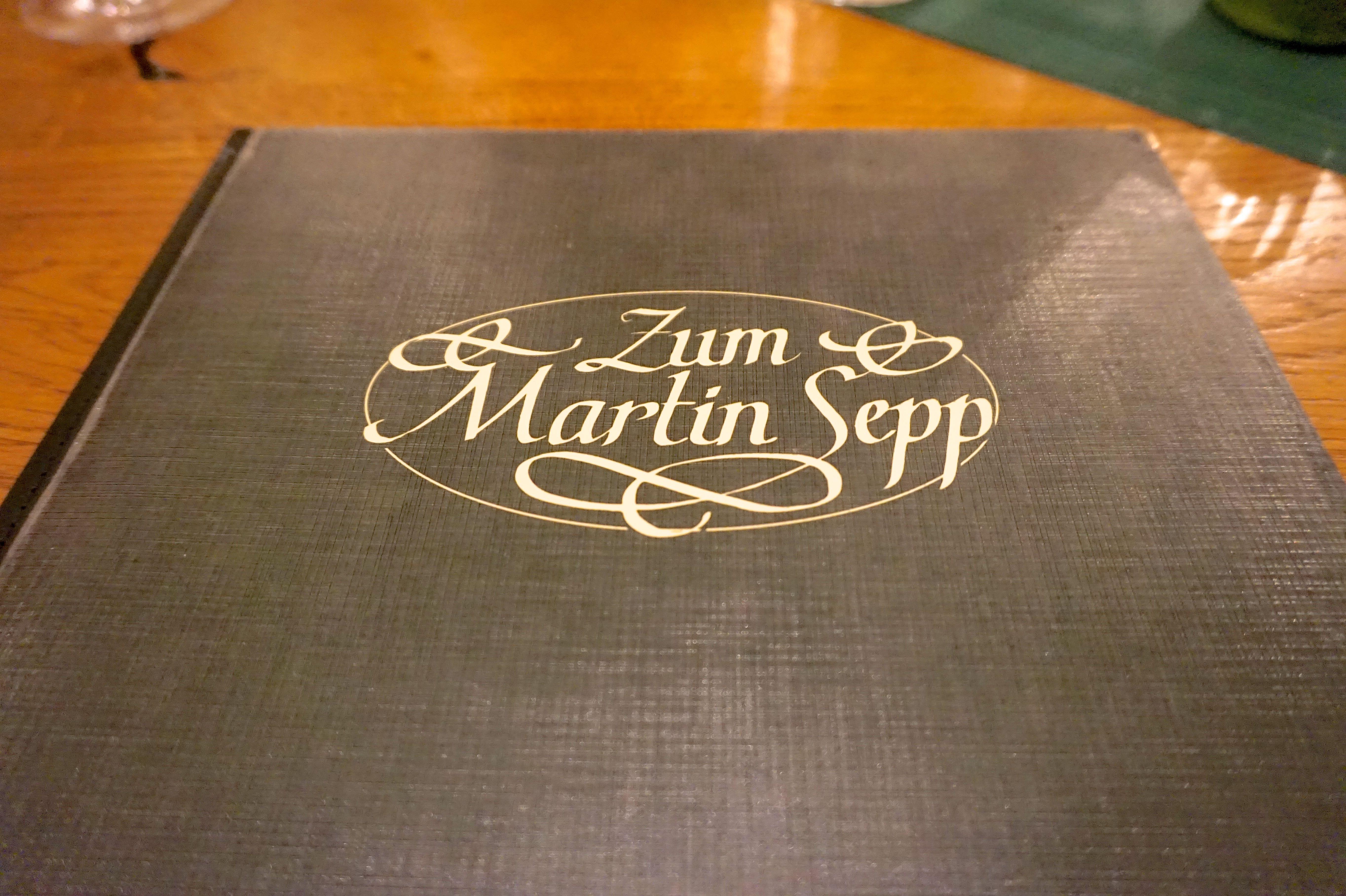 martin-sepp-grinzing-menu