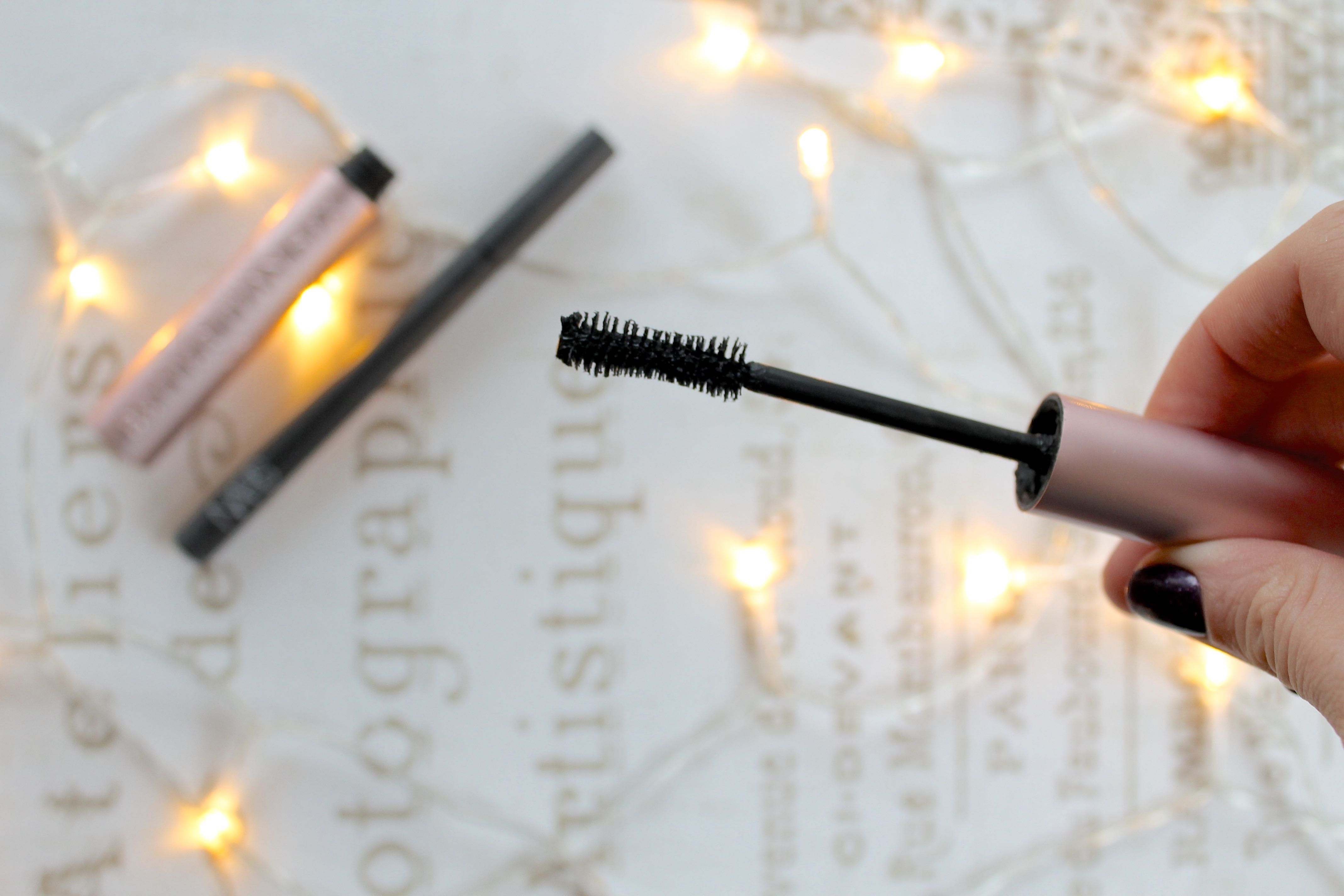 better-than-sex-mascara-brush