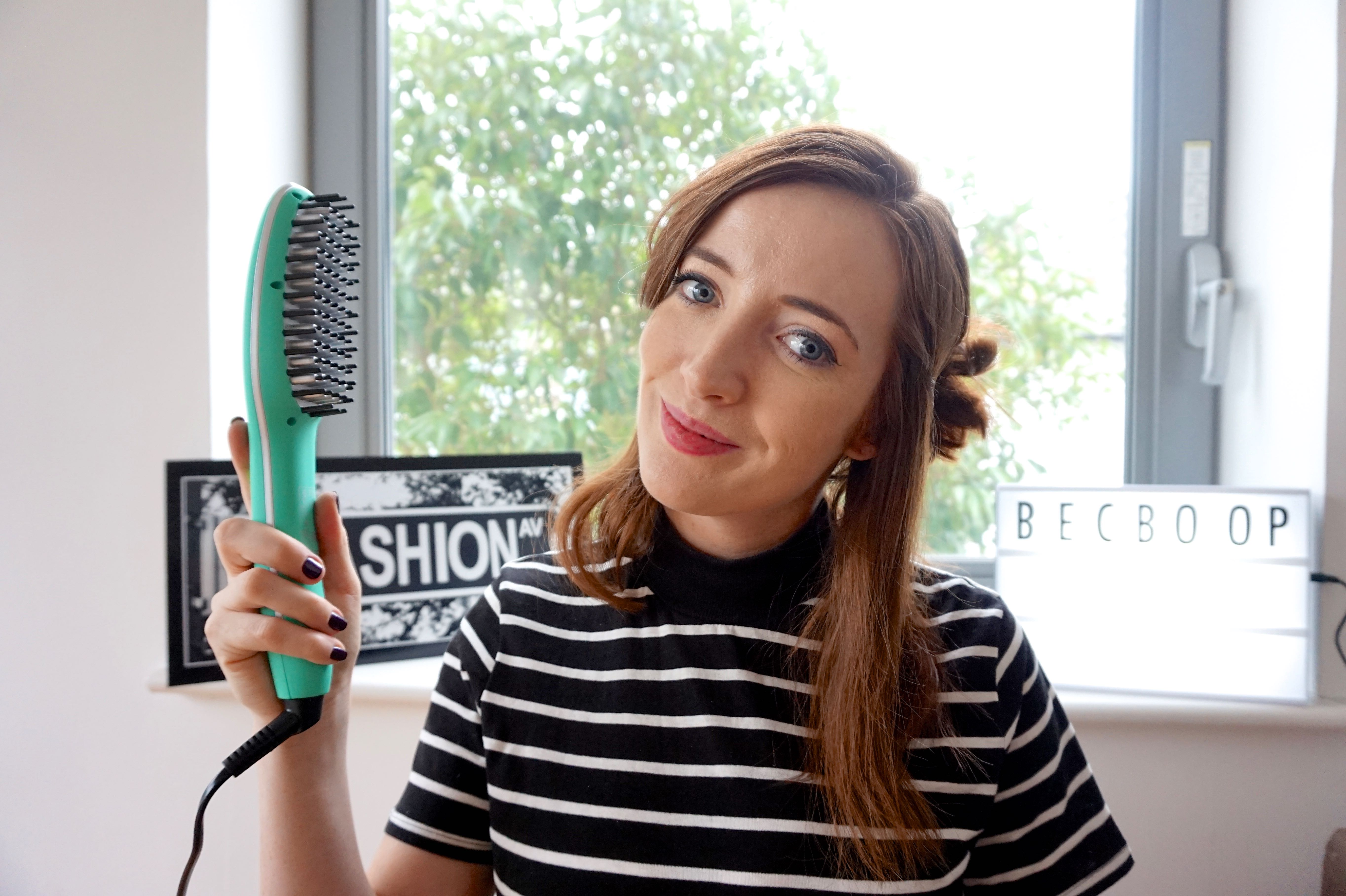 blog-jade-hair-straightening-brush