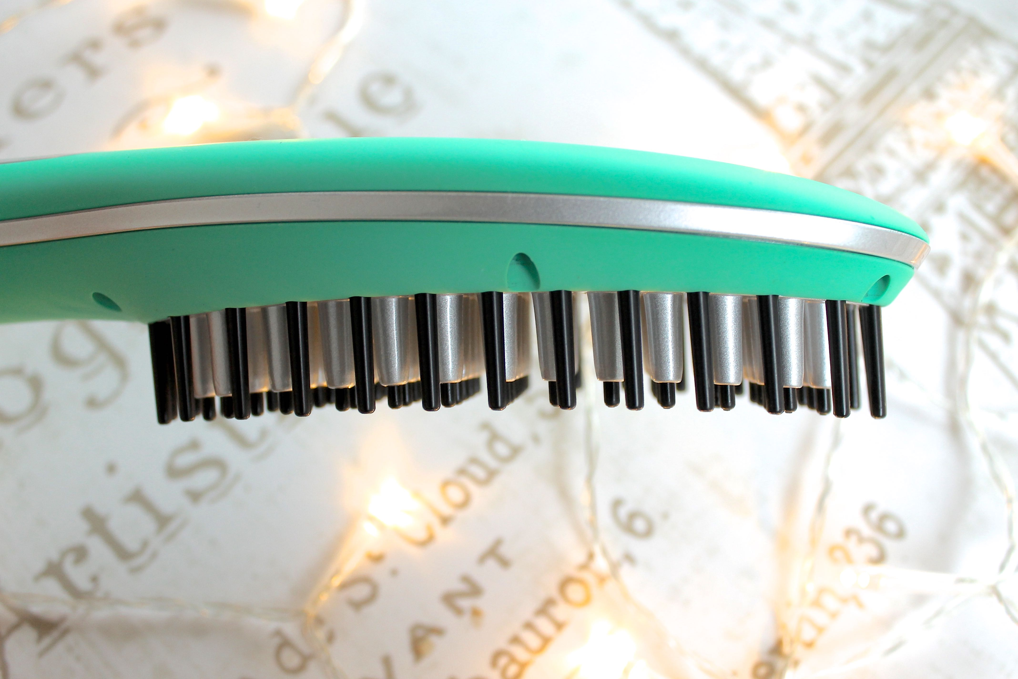 jade-straightening-brush-blog-review