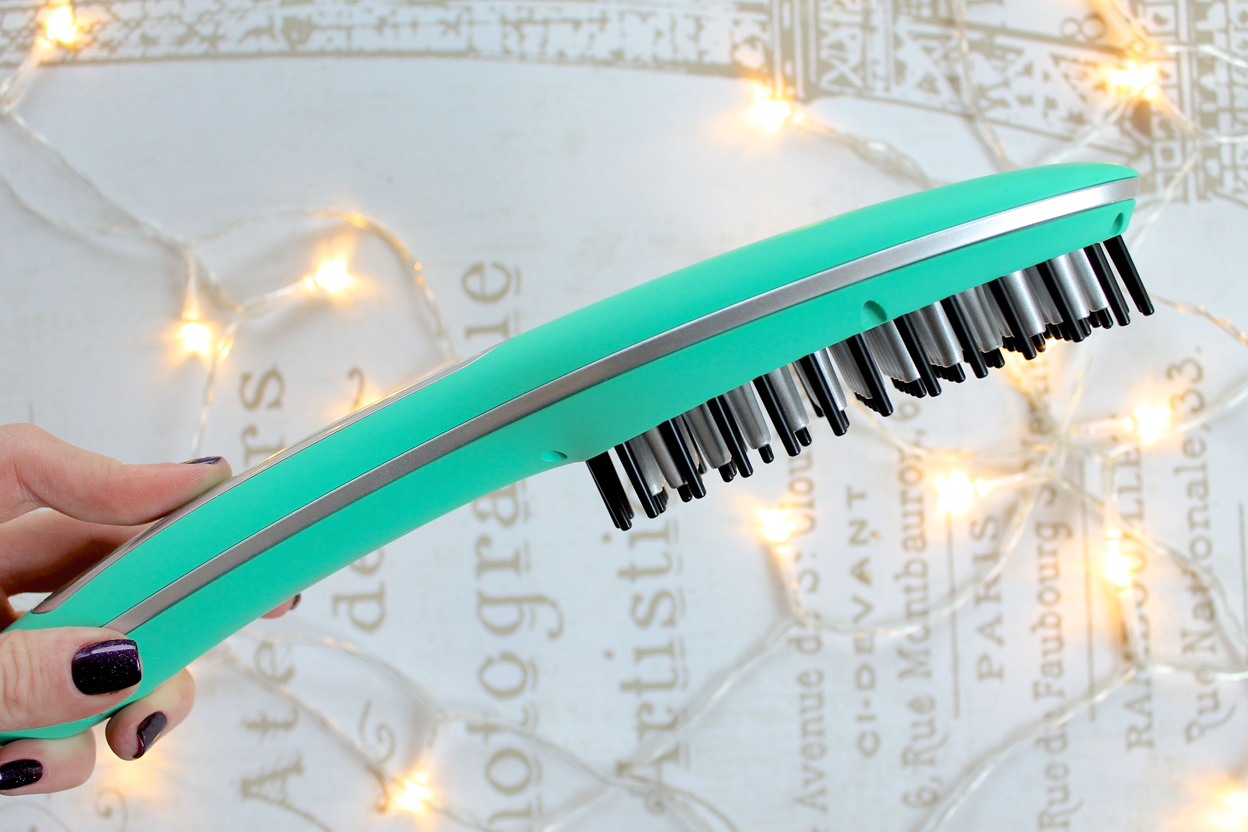 jade-straightening-brush-review