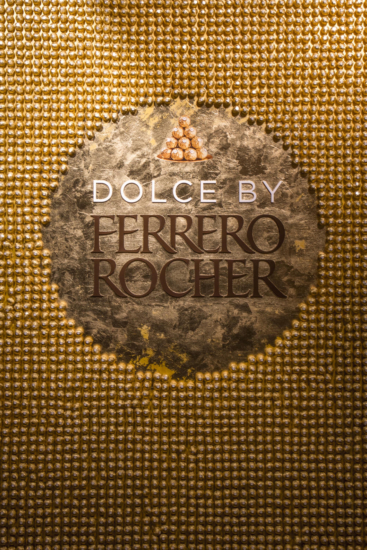 dolce-ferrero-rocher-14