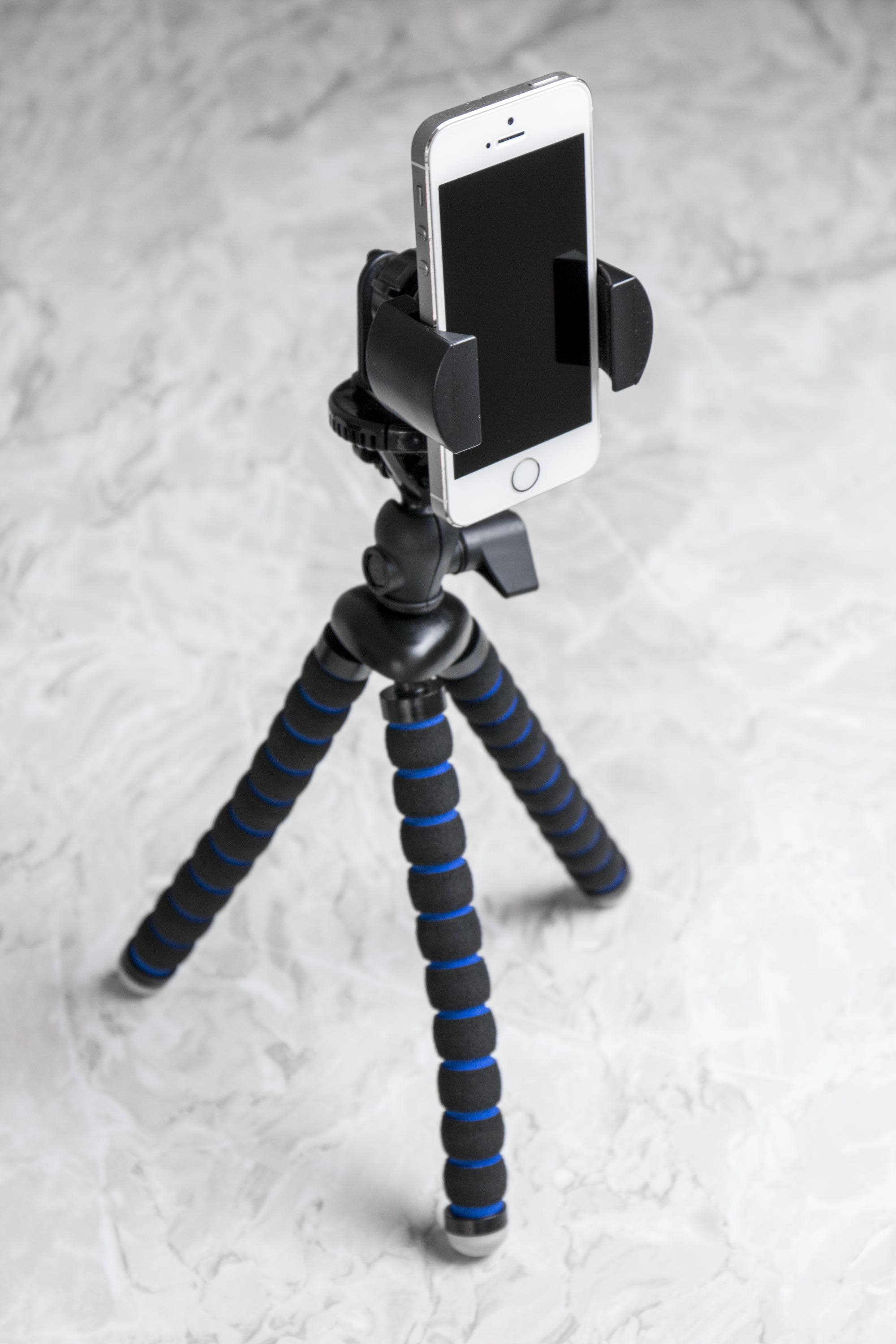 best tripod mount arkon
